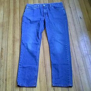 Levi jeans 511